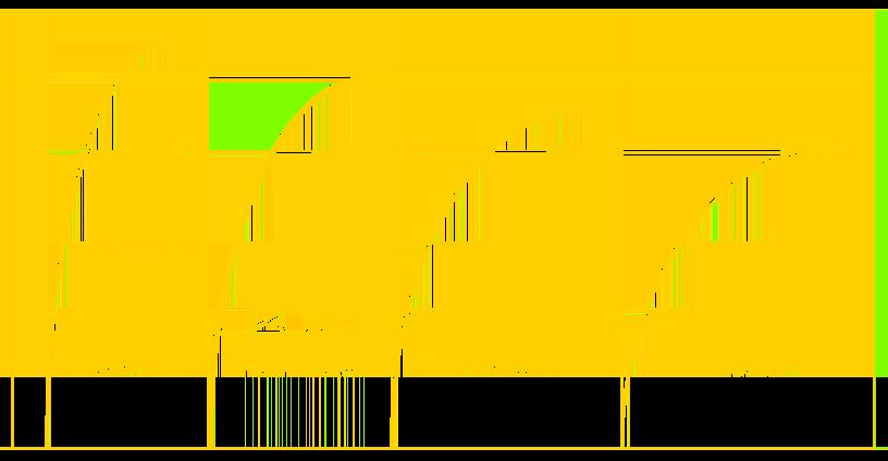 Xtorzion Logo and schema 202012051